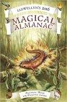 AstroHerbalist.com Calantirniel Llewellyn Author 2016 Magical Almanac