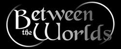 Between The Worlds Store Hamilton Montana btwmt.com