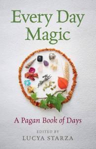 astroherbalist elvenspirituality intuitivetiming elvenpath everyday magick