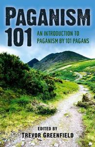 AstroHerbalist.com Pagans 101 Anthology TrevorGreenfield MoonBooks Calantirniel