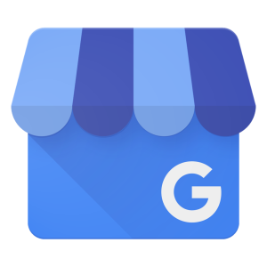 Google4BizLogo