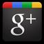 Link to Google+ Logo Image