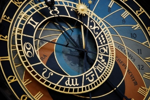astroherbalist.com psychic timing