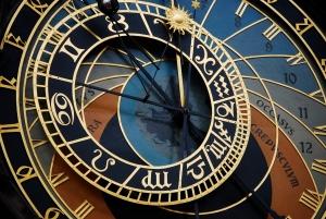 astroherbalist.com psychic timing