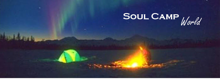 Online Spiritual Classes at Soul Camp World
