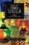 AarTiana Llewellyn Wicca Almanac Hemp Magick