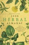 AarTiana Calantirniel Llewellyn Herbal Almanac