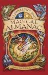 AarTiana Calantirniel Llewellyn Magical Almanac