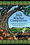 Calantirniel Llewellyn Witches Companion ElvenPath