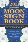 Calantirniel Llewellyn Moon Sign Book