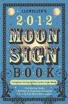 Calantirniel Llewellyn Moon Sign Book
