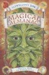 Calantirniel Llewellyn Magical Almanac
