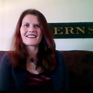 San Diego Astrology Podcast Energetic Principles Lisa Allen MH Astrologer Herbalist Mel LaFara