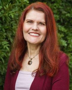 Lisa Allen MH, AstroHerbalist, TimingMagic, San Diego Astrologer, San Diego Herbalist, Llewellyn Author