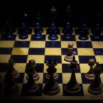 Chess LuCilme TimeChoice Timing Magic Consultation Session